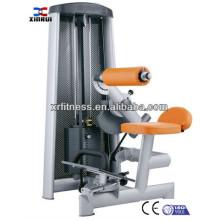 AB zone workout fitness equipment Abdominal Crunch Machine