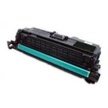 Cartucho de tóner de color Cobol para HP CE250A CE251A CE252A CE253A