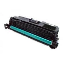 Cobol Color Toner Cartridge for HP CE250A CE251A CE252A CE253A