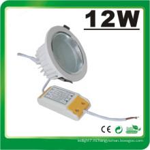 Светодиодная лампа с возможностью затемнения 12 Вт