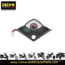 Velocímetro de motocicleta para Tx200