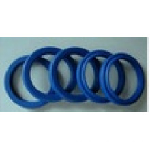 Skeleton and Stainless Steel Oil Seal, Standard Oil Seal