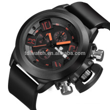 SKONE 2016 mens sport watches the latest functional watch