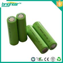 18650 30amp batterie 3.7v super condensateur