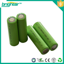 18650 30amp bateria 3.7v super capacitor