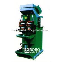 Máquina de soldadura de costura de amortiguador