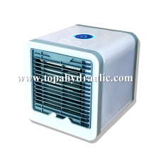 Best Price for arctic air cooler reviews Cold usb powered arctic air portable air conditioner export to Mauritania Supplier