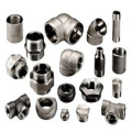 Stainless Steel Investment Casting CNC Machining Part (Machinery Part)