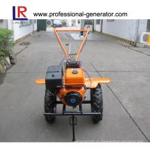 13HP Power Cultivator Rotary Tiller