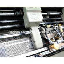 Fully Fashion 14G Sweater Knitting Machine