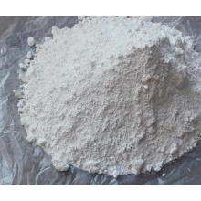 Imported Premium phosphorus based flame retardant