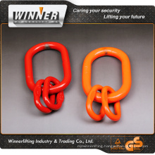 TENDER BEST CHOICE! cheap sale forged oblong / D ring