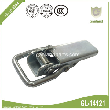 Toggle Fastener Dengan Mount Plate Plate Steel