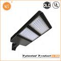 1000W Metallhalogenid-Wiedereinbau IP65 im Freien 300W LED Parken-Beleuchtung