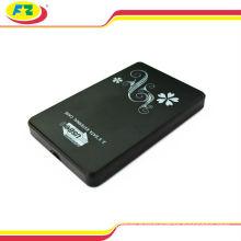 2.5 USB3.0 SATA HDD Enclosure Case