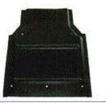HC-T-12073 PROTECTION DU MOTEUR 1363278/1328945
