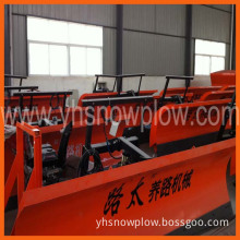 Snow Plow for Truck YHQCX-3.0A