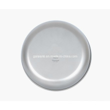 High Quality Durable Titanium Plate