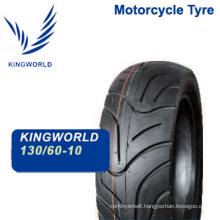 Scooter Tire 130/60-10 140/60-10