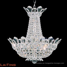 Lamparas de techo philippines chandelier modern 62054