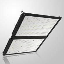Phlizon 200W LED Quantum Board Grow Light
