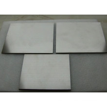 Mo1 Molybdenum Sheet&Molybdenum Mola Sheet Thickness0.3