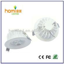 LED luz de techo
