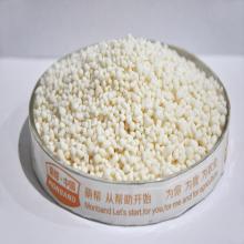2018 Φωσφορικό νιτρικό άλας αμμωνίου ΑΝΡ 30-6-0