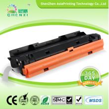 Cartucho de tinta superior chino D116L para el cartucho de impresora de Samsung