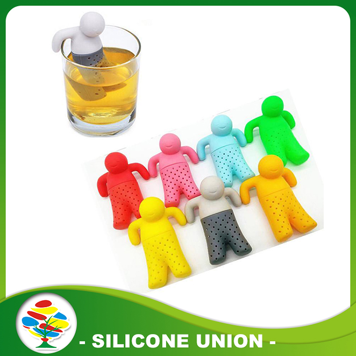 multicolor-mr-tea-silicone-tea-bag