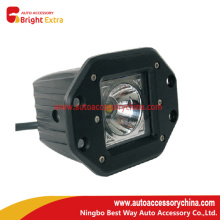 High Power 12V-48V Driving Lamp