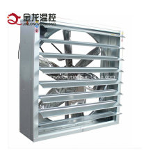 900mm Cooling Fan for Greenhouse