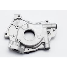 Personlized Products for Engine Oil Pump Oil Pump F3AZ6600A for Ford& LINCOLN& MERCURY supply to Virgin Islands (British) Factories