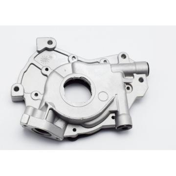 Oil Pump F3AZ6600A for Ford& LINCOLN& MERCURY