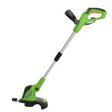 450W Electric Weed Trimmer from VERTAK