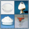 Local Anesthetic Drug High Purity 99% Pain Killer 1786-81-8 Raw Propitocaine Hydrochloride Powder;