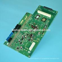 Pièces d'imprimante pour HP Designjet T790 T790ps carte principale pour HP CN727-80006