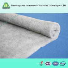 Здравоохранения термальные скрепленные ватин рами для лоскутного одеяла