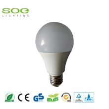 A70 Aluminium Frame Inside LED Bulb Light