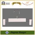 Reliable Quality Jeans Hanger Durable Plastic Pants Hanger