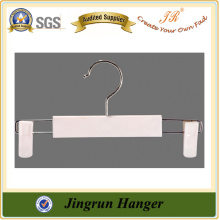 Reliable Quality Jeans Hanger Durable Plastic Pants Hanger