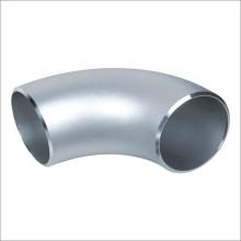 A234 Butt Welding Elbow Carbon Seamless Fitting