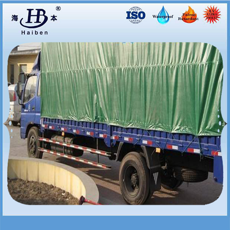 coated tarpaulin for cover-2