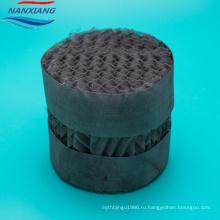 Металлическая проволочная сетка ракушки структурированные Упаковка