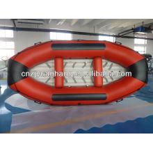gonflable de whitewater rafting bateaux à vendre 380