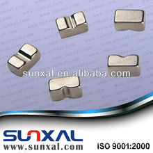 High Strength Neodymium Magnets