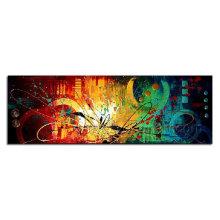 Wand-Dekor-Kunst-Malerei (XD1-010)