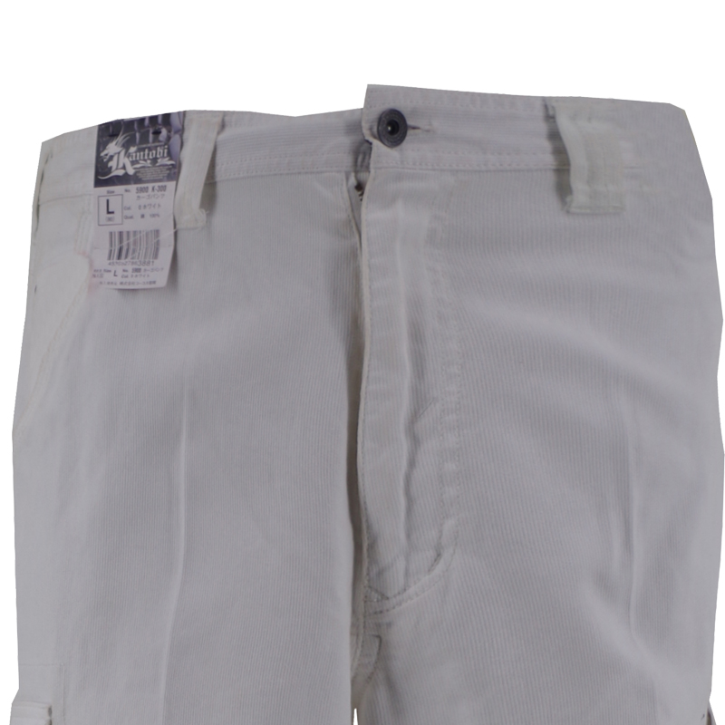 Pantaloni lunghi di Light Soft Man