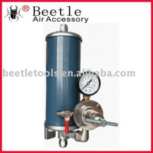 air filter regulator unit
