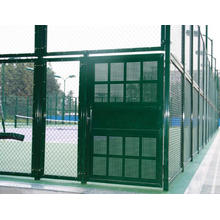 Galvanized Hexagonal Wire Mesh, PVC coated Hexagonal Wire Mesh